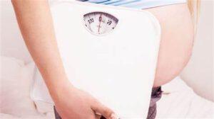 greutate in sarcina